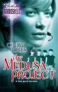 Medusa Project