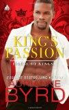 King's Passion (Arabesque)