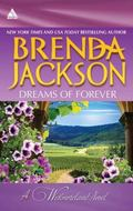 Dreams of Forever : Seduction, Westmoreland Style Spencer's Forbidden Passion