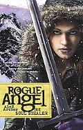 Rogue Angel #12