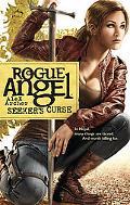 Seeker's Curse (Rogue Angel #19)