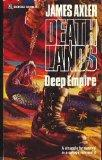 Deep Empire (Deathlands)