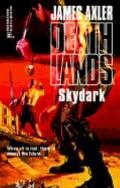 Skydark, Vol. 36