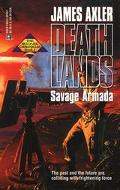 Savage Armada, Vol. 1