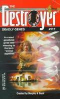 Deadly Genes