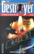 Syndication Rites - Warren B. Murphy - Mass Market Paperback
