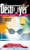 Destroyer: By Eminent Domain