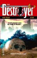 The Destroyer: Air Raid