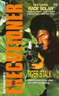 Tiger Stalk, Vol. 220