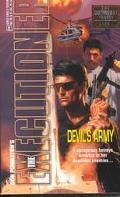 Devil's Army (Executioner 284)