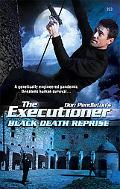 Black Death Reprise (Executioner Series #353)