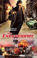 Dark Alliance (The Executioner)