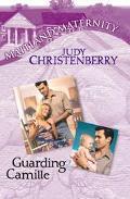 Maitland Maternity: Guarding Camille
