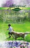 Second Chances/Love One Another (Love Inspired Classics)