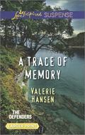 Trace of Memory