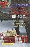 Holiday Defenders: Mission: Christmas Rescue\Special Ops Christmas\Homefront Holiday Hero (L...