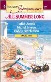 All Summer Long: Hope, Hearth and Haley/Daddy's Girl/Temperature Rising