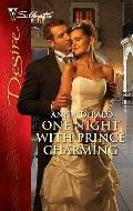 One Night with Prince Charming (Harlequin Desire)