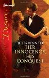 Her Innocence, His Conquest (Harlequin Desire)