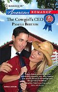 Cowgirl's Ceo