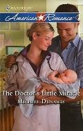 Doctor's Little Miracle
