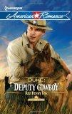 Duke: Deputy Cowboy