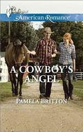 Cowboy's Angel