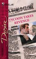 Tycoon Takes Revenge