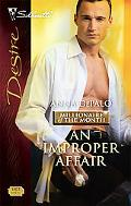 Improper Affair