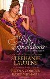 A Lady of Expectations and Other Stories: A Lady of Expectations\The Secrets of a Courtesan\...