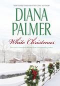 White Christmas : Woman Hater the Humbug Man