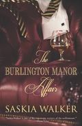 Burlington Manor Affair