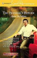 Prodigal's Return
