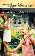 Ready-made Family