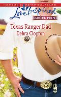 Texas Ranger Dad