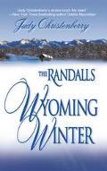 The Randalls: Wyoming Winter