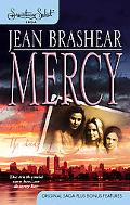 Mercy (Signature Sagas Series)