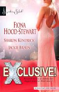 Exclusive: Hollywood Life or Royal Wife? Marriage Scandal, Showbiz Baby! Sex, Lies and a Security Tape - Fiona Hood-Stewart - Mass Market Paperback