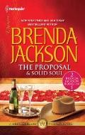 The Proposal & Solid Soul: The Proposal\Solid Soul