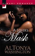 Lover's Mask