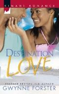 Destination Love (Kimani Romance)