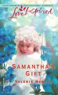 Samantha's Gift