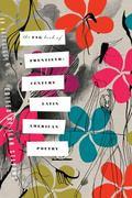 FSG Book of Twentieth-Century Latin American Poetry : An Anthology