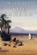Conquest Of The Sahara