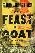 Feast of the Goat