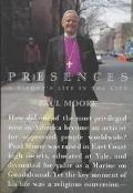 Presences: A Bishop's Life in the City