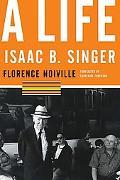 Isaac B. Singer A Life