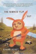 Nimrod Flipout