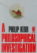 Philosophical Investigation