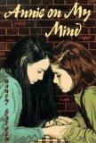 Annie on My Mind - Nancy Garden - Hardcover